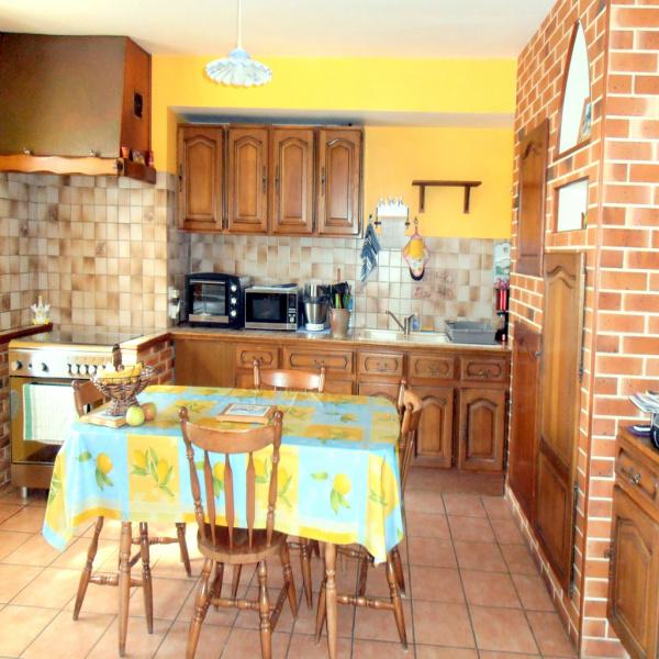 Offres de vente Maison de village Douzy 08140