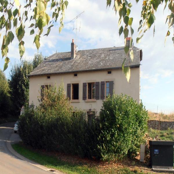 Offres de vente Maison Margny 08370